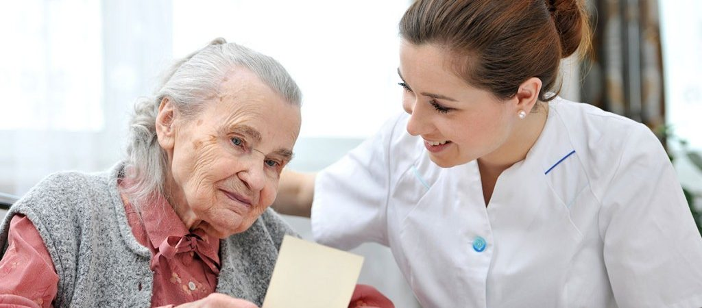 nursing-home-post